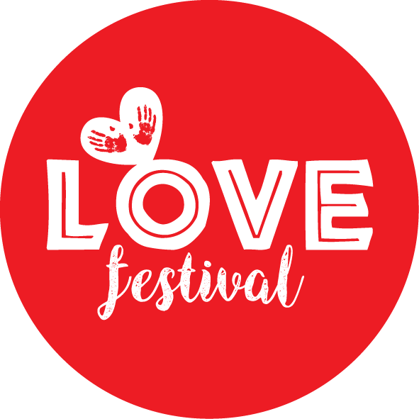 LoveFestival